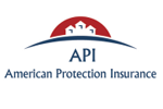 American Protection Insurance