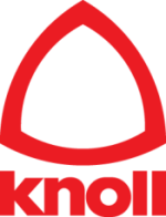 Knoll Pharmaceuticals