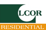 LCOR Residential