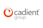 Cadient Group